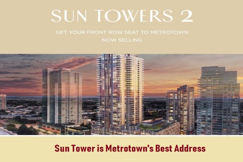 6398 Silver Avenue, Burnaby, ,Metrotown Condo,Condo Building for Presale,6398 Silver Avenue, Burnaby,1012