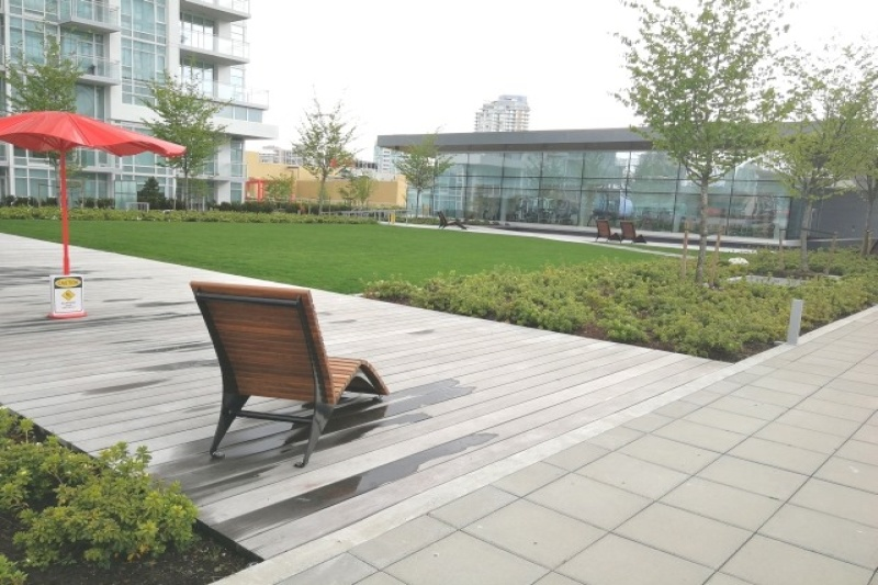 6098 Station Street, ,Metrotown Condo,Condo Building for Resale,6098 Station Street,1018
