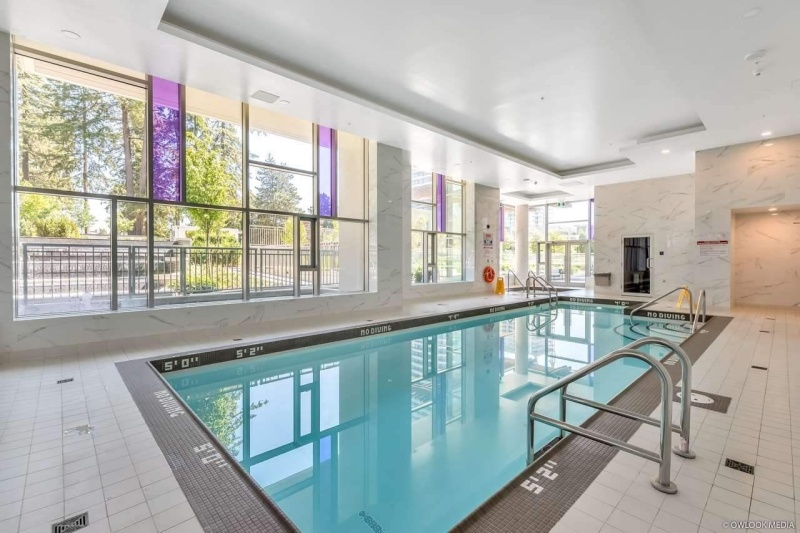 6588 Nelson Avenue, ,Metrotown Condo,Condo Building for Resale,6588 Nelson Avenue,1022