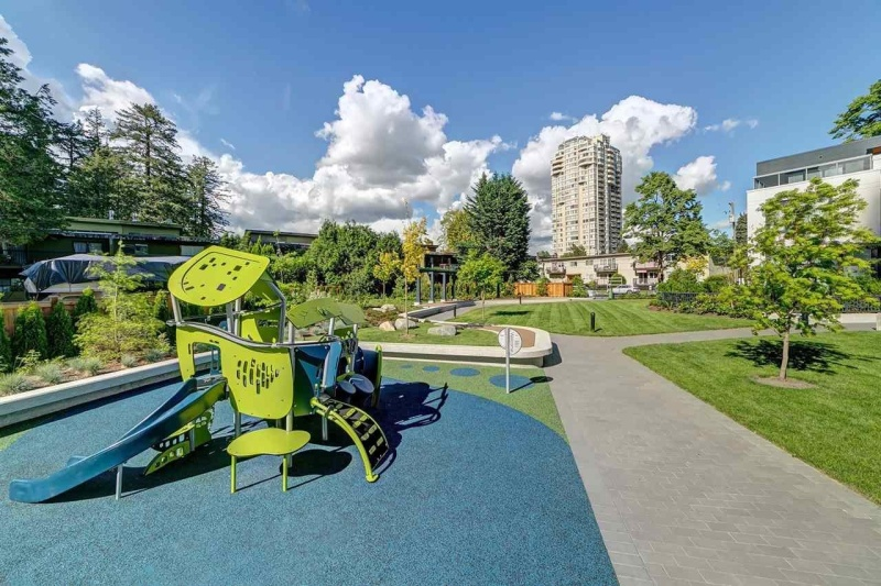6638 Dunblane Ave, ,Metrotown Condo,Condo Building for Resale,6638 Dunblane Ave,1025