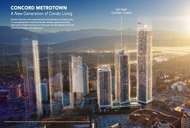 4750 Kingsway, Burnaby, BC V5H 2C2, ,Metrotown Condo,Condo Building in Construction,4750 Kingsway, Burnaby, BC V5H 2C2,1028
