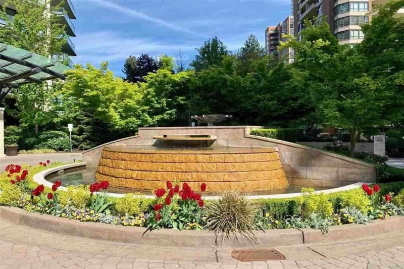 6188 Wilson Avenue, ,Metrotown Condo,Condo Building for Resale,6188 Wilson Avenue,1032