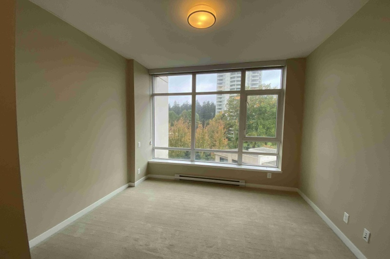 #12xx - 6588 Nelson Ave, Burnaby (The MET), 2 Bedrooms Bedrooms, ,2 BathroomsBathrooms,Condo,Rented,The Met,#12xx - 6588 Nelson Ave, Burnaby (The MET)