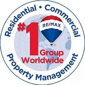REMAX Crest